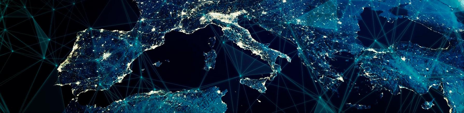 Digitalization & AI